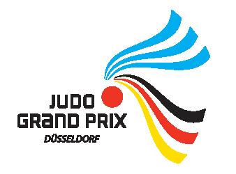Dusseldorf 2013: Judo Grand Prix