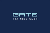 GATE Training GmbH